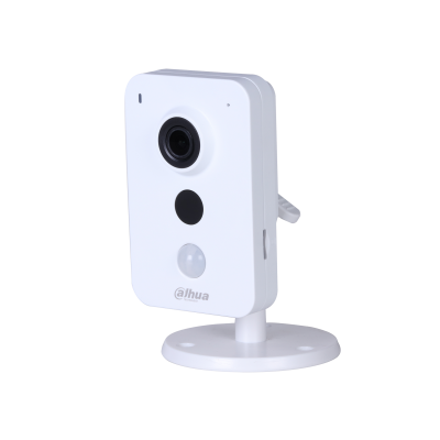 Dahua K15 1.3MP Wi-Fi Network Camera