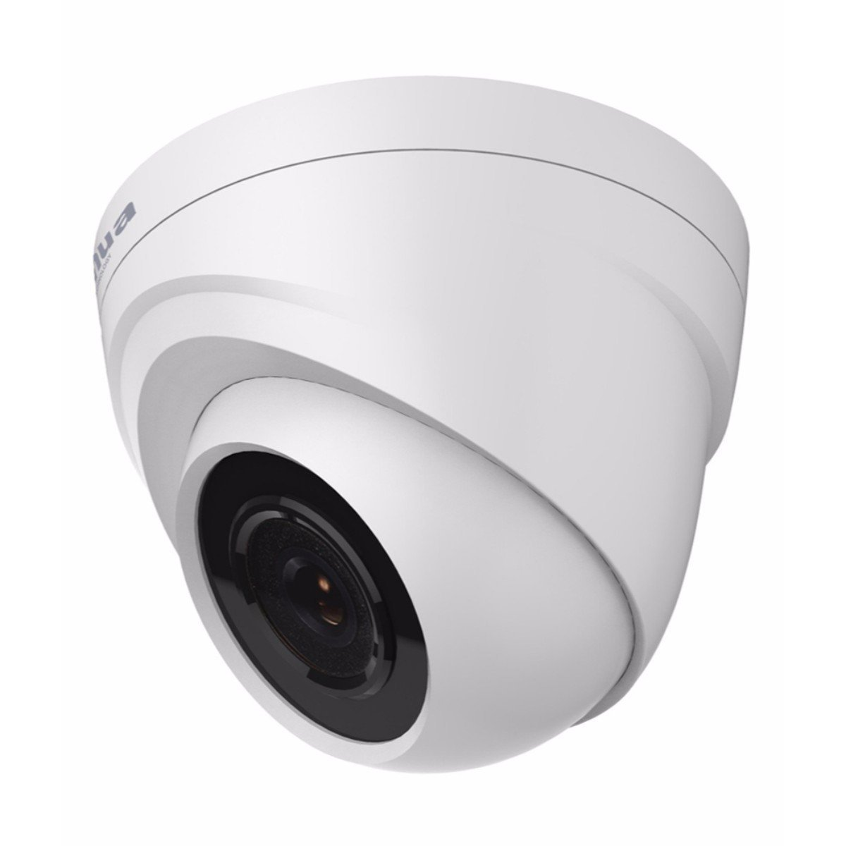 Dahua DH-HAC-HDW1400SP Lite 4MP Dome Camera