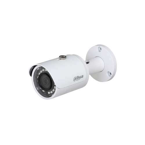 Dahua DH-HAC-HFW1200SP 3.6MM/S3 2MP 1080P HDCVI IR Bullet Camera