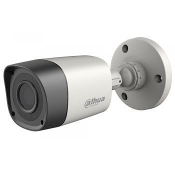 Dahua HAC-HFW1200RP-0360 2MP Full HD 1080P Bullet CCTV Camera Lens 3.6mm
